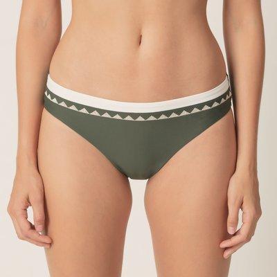 Marie Jo Swim Badmode Gina Bikini Slip