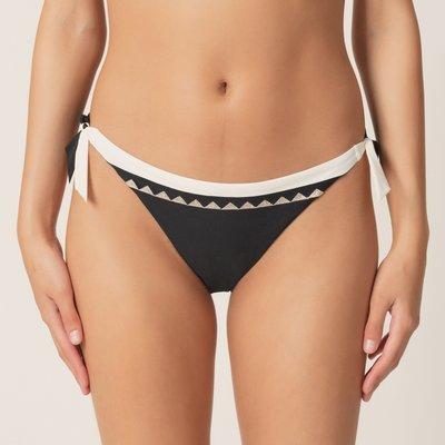 Marie Jo Swim De nieuwste trends Gina Bikini Slip