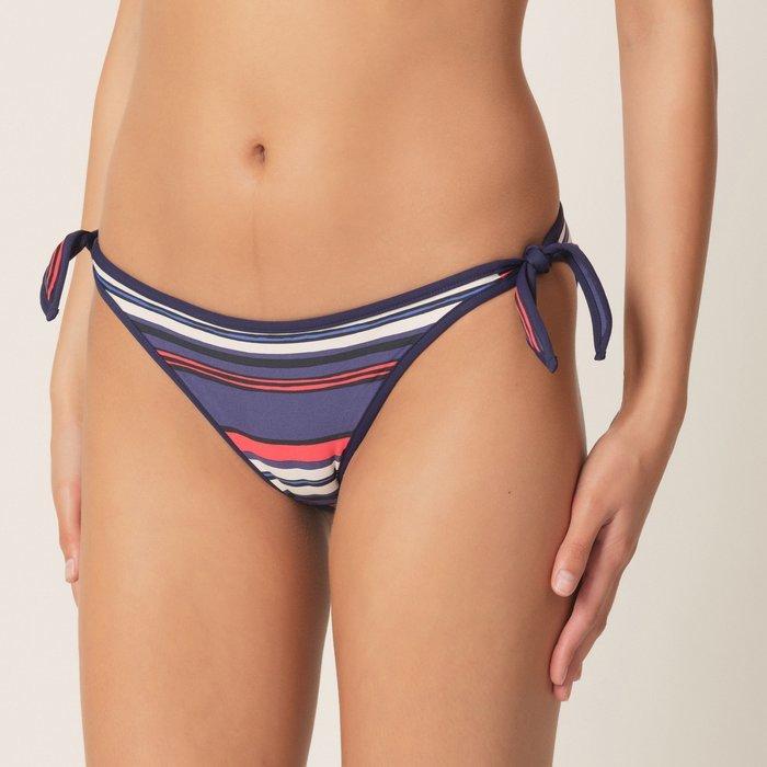 Marie Jo Swim Juliette Bikini Slip (Portofino)