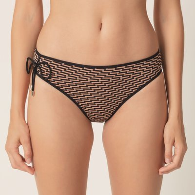 Marie Jo Swim De nieuwste trends Monica Bikini Slip