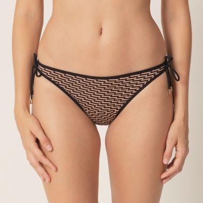 Marie Jo Swim Badmode Monica Bikini Slip