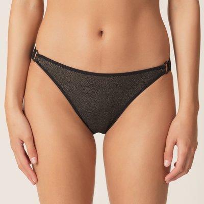 Marie Jo Swim De nieuwste trends Ornella Bikini Slip