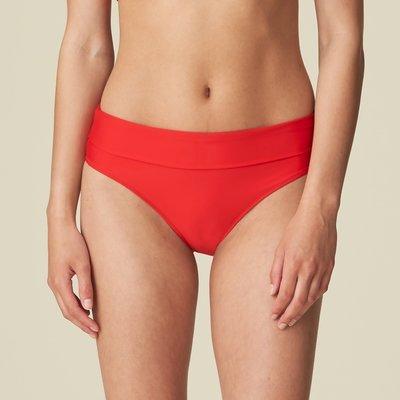 Marie Jo Swim Badmode Blanche Bikini Slip