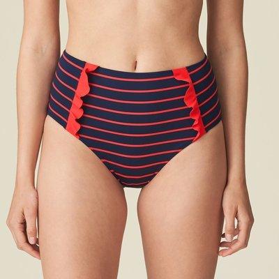 Marie Jo Swim Badmode Celine Bikini Slip