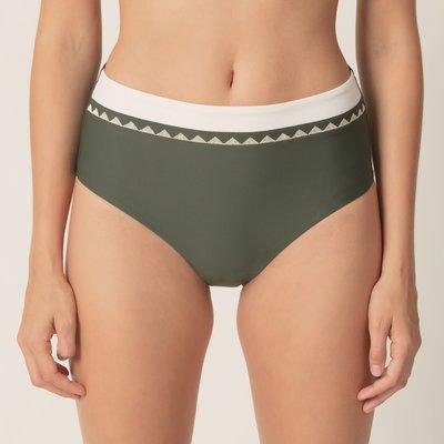 Marie Jo Swim De nieuwste trends Gina Bikini Set