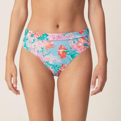 Marie Jo Swim Badmode Laura Bikini Slip