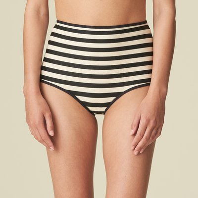 Marie Jo Swim Badmode Merle Bikini Slip