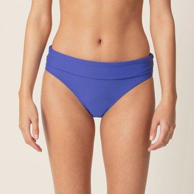 Marie Jo Swim De nieuwste trends Rosanna Bikini Slip