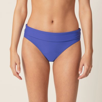 Marie Jo Swim Badmode Rosanna Bikini Slip