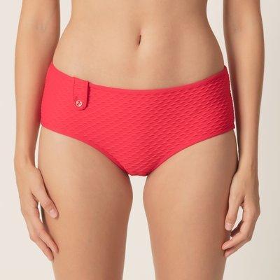 Marie Jo Swim De nieuwste trends Brigitte Bikini Slip