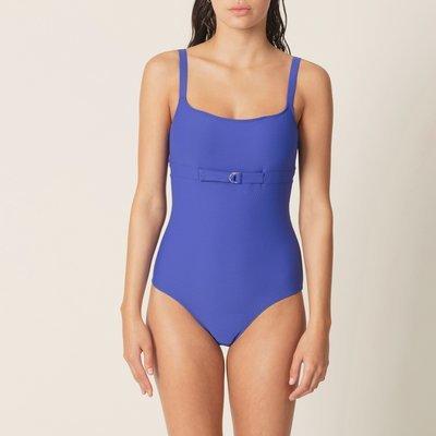 Marie Jo Swim De nieuwste trends Rosanna Badpak