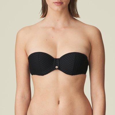Marie Jo Swim Badmode Brigitte Bikini Top
