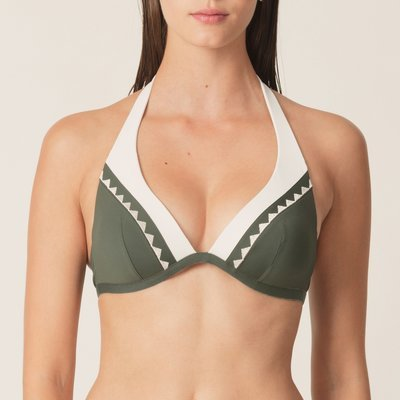 Marie Jo Swim Badmode Gina Bikini Top