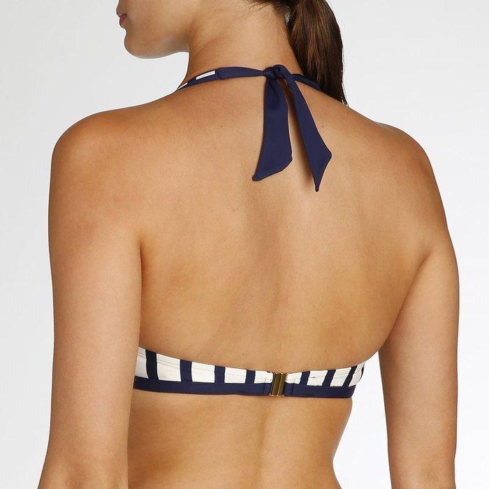Marie Jo Swim Catherine Bikini (Blue Moon)
