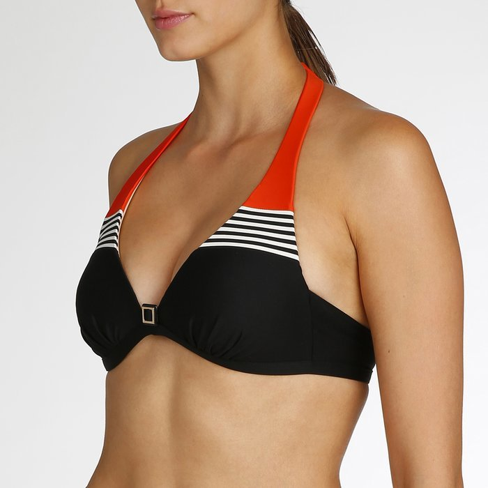 Marie Jo Swim Grace Bikini (Pili Pili)