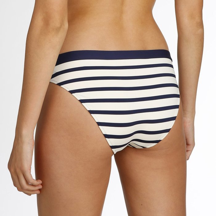 Marie Jo Swim Catherine Slip (Blue Moon)