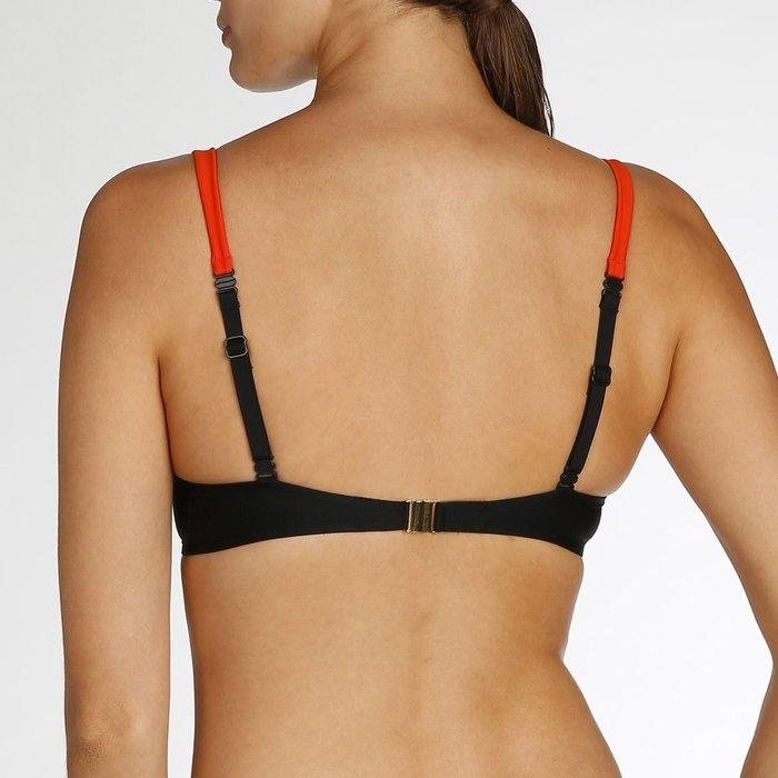 Marie Jo Swim Grace Bikini (Pili Pili) detail 4.1