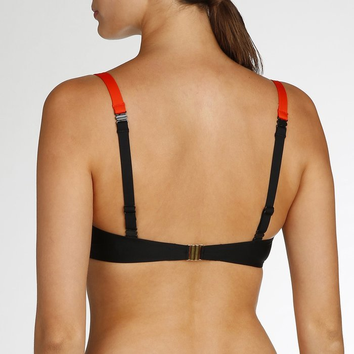 Marie Jo Swim Grace Bikini Set (Pili Pili)