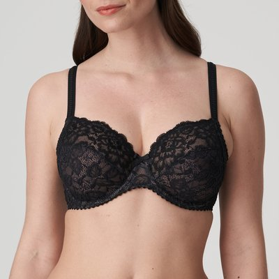 Primadonna Lingerie Couture Beugel BH
