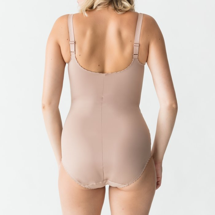 PrimaDonna Couture Body (Crème)
