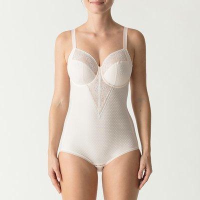 Primadonna Alles over lingerie weten Lotus Body