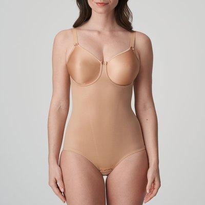 Afbeelding Body