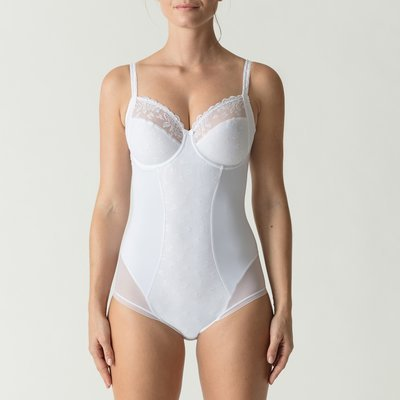 Primadonna Lingerie Waterlily Body