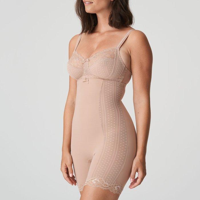 PrimaDonna Couture Panty (Crème) detail 2.1
