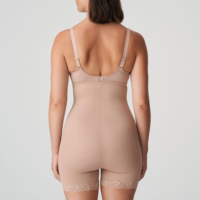 PrimaDonna Couture Panty (Crème) detail 3.1