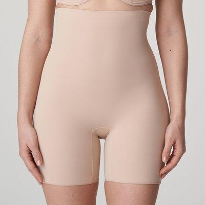 Primadonna Alles over lingerie weten Perle Panty