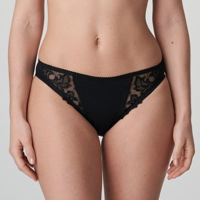 Primadonna Alles over lingerie weten Deauville Slip
