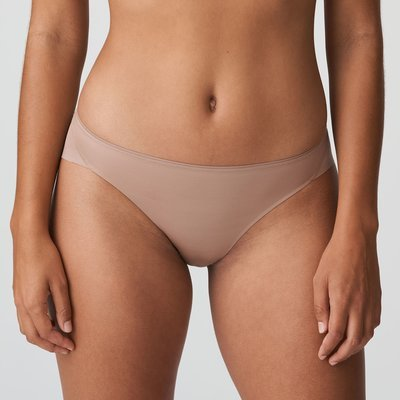 Primadonna Lingerie Every Woman Slip