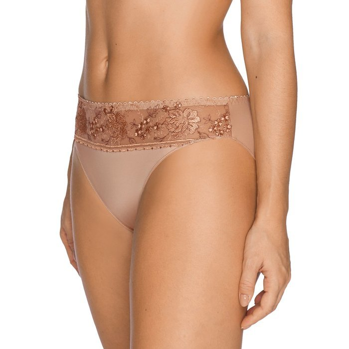 PrimaDonna Golden dreams Slip (Bambou)