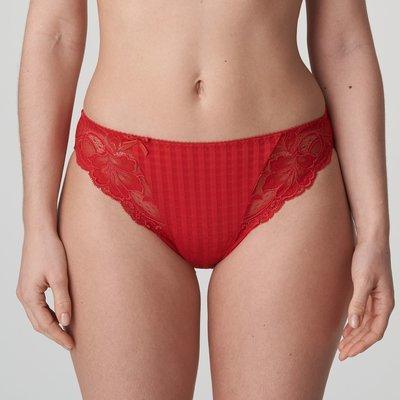 Primadonna Alles over lingerie weten Madison Slip