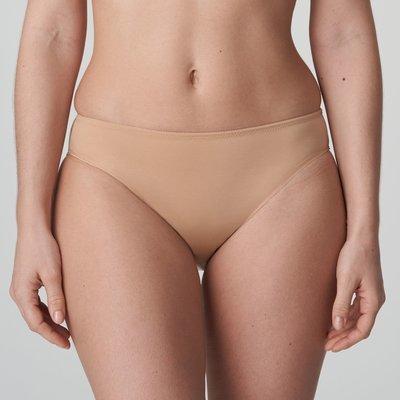 Primadonna Alles over lingerie weten Satin Slip