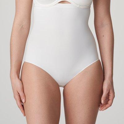 Primadonna Alles over lingerie weten Perle Slip