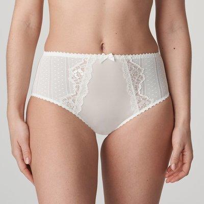 Primadonna Alles over lingerie weten Couture Slip