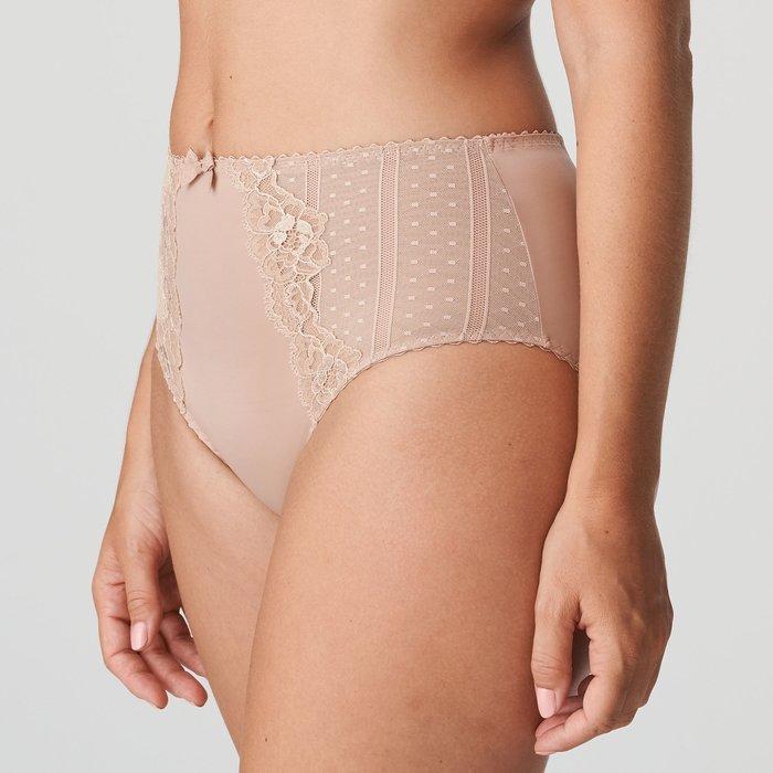 PrimaDonna Couture Slip (Crème) detail 2.1