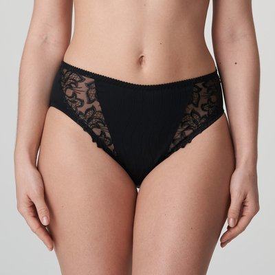 Primadonna Alles over lingerie weten Deauville Tailleslip