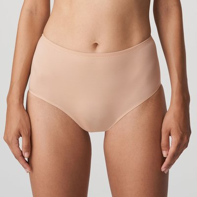 Primadonna Lingerie Every Woman Tailleslip