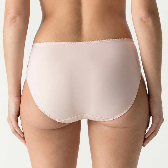 PrimaDonna Madison Tailleslip (Pearly Pink)