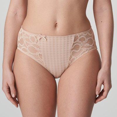 Primadonna Alles over lingerie weten Madison Tailleslip