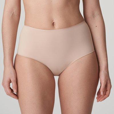 Primadonna Alles over lingerie weten Perle Tailleslip