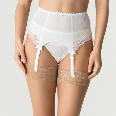 Primadonna Alles over lingerie weten Couture Jarretelles