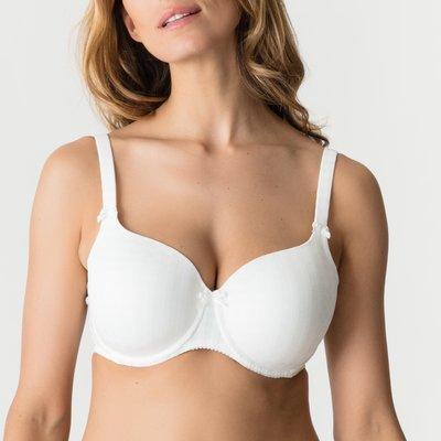 Primadonna Alles over lingerie weten Madison Beha Voorgevormd