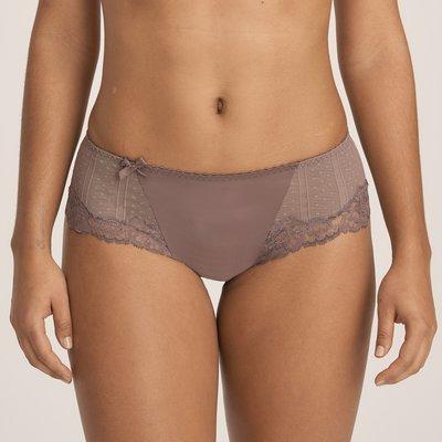 Primadonna Lingerie Couture Hotpants