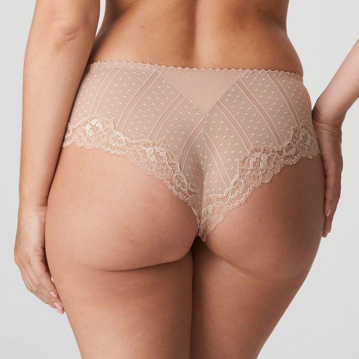 PrimaDonna Couture Short (Crème)