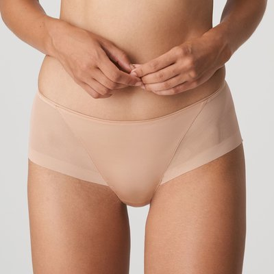 Primadonna Lingerie Every Woman Short