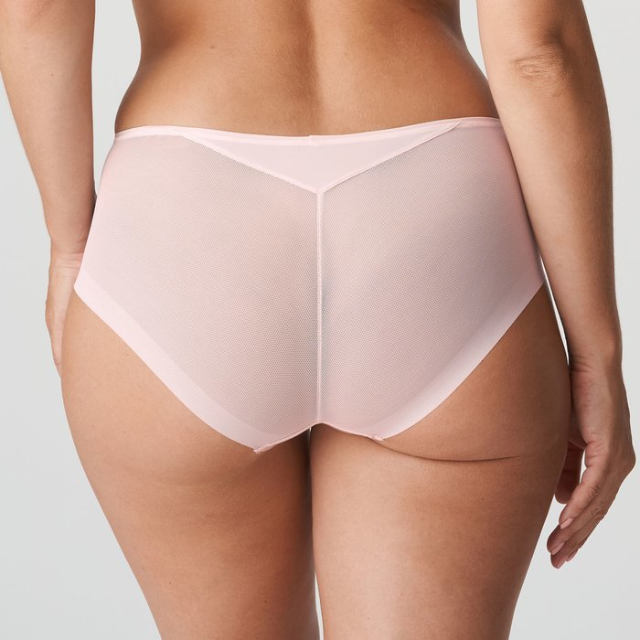PrimaDonna Every woman Short (Pink Blush)