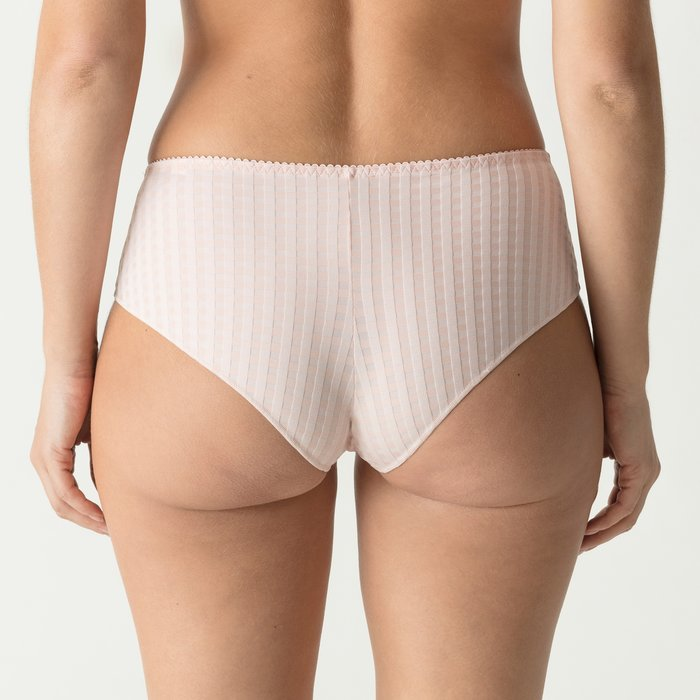 PrimaDonna Madison Short (Pearly Pink)